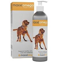 Safe to Shake maxxiomega